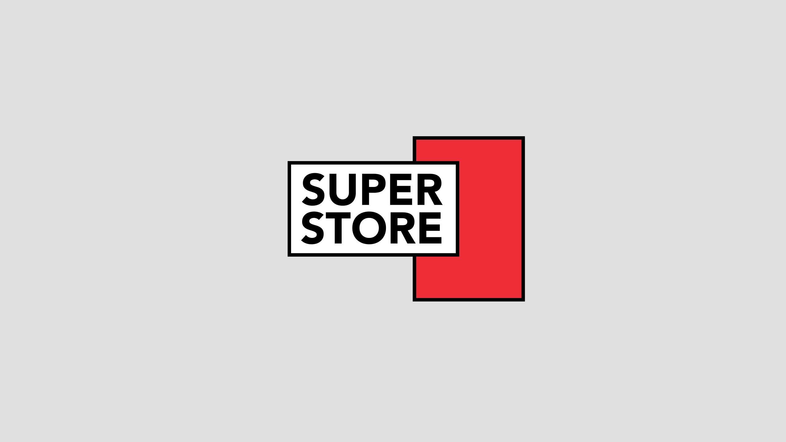 The Super Design Store